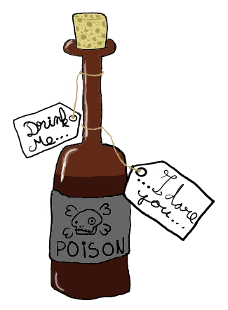 blog-poison-pic